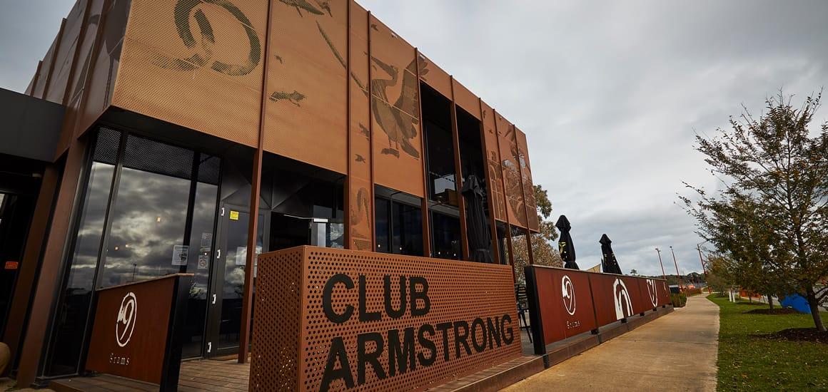 8-Armstrong-Creek