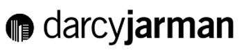 Darcy-Jarman-Logo