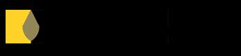 Wilmac-Logo